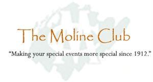 Moline Club
