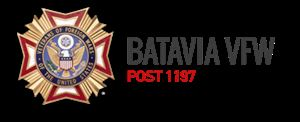Batavia Overseas Post 1197
