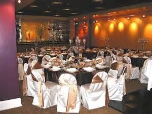 The Grove Banquets And Meeting Rooms