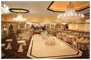 Cotillion Banquets