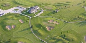 Railside Golf Club