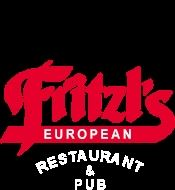 Fritzl's Country Inn