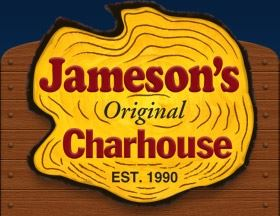 Jameson's Char House