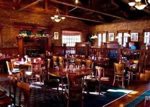 Silvercreek Restaurant