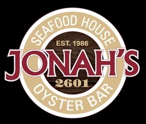 Jonah's Seafood House
