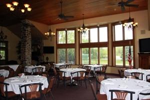 Vernon Hills Golf Course