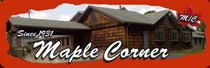 Maple Corner Restaurant