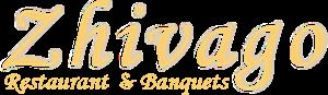 Zhivago Restaurant & Banquet