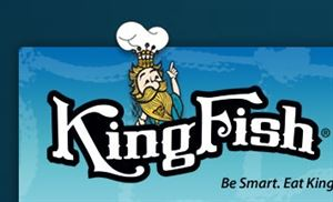 King Fish Restaurant