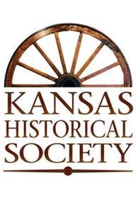 Kansas State History Society
