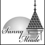 Sunny Meade