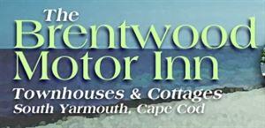 Brentwood Motor Inn