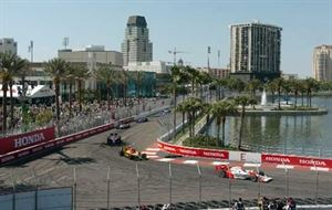 Tampa Bay Grand Prix