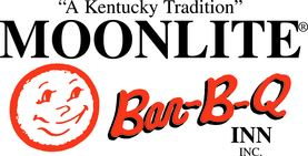 Moonlite Bar-B-Q Inn