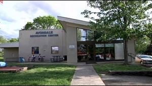 Avondale Recreation Center