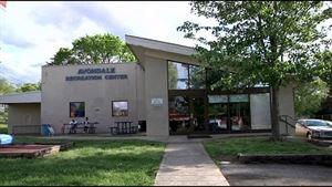 Avondale Recreation Center