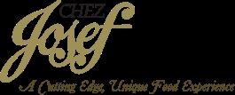 Chez Josef