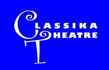 Classica Theatre