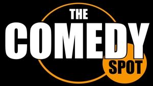 The Comedy Spot Ballston Comman Mall