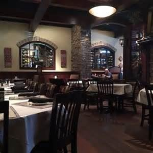 The Chop House - Chattanooga