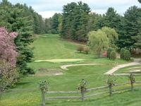 Quaboag Country Club