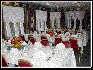 Fairways At Woburn Country Club