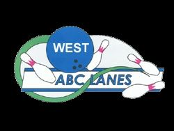 ABC West Lanes