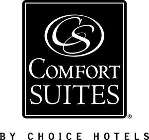 Comfort Suites Texarka