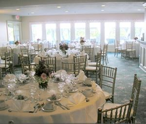 Scituate Country Club