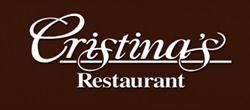 Cristina's Restaurant