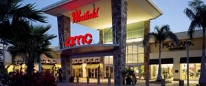 AMC Sarasota East 7 12