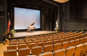 Glenridge Performing Arts Center