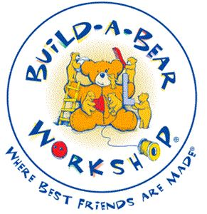 Build A Bear Workshop Fairfax