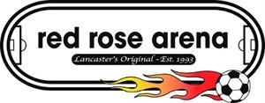 Red Rose Indoor Arena