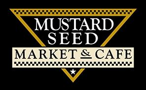Mustard Seed Market & Café