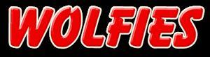 Wolfie's Restaurant & Sports