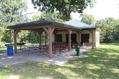 Grandview Park