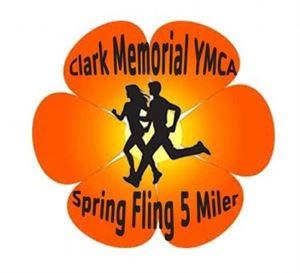 The Wendell P Clark Memorial YMCA