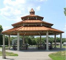 Westchester Park