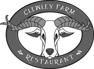 Clewley Farm