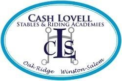 Cash Lovell Stable & Riding Academy
