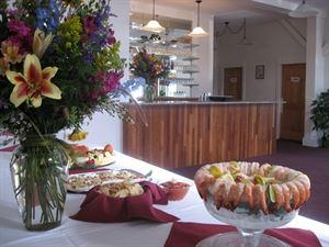 Kennebec Tavern Restaurant & Marina