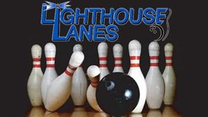 Lighthouse Lanes