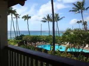 Poipu Crater Resort-Suite Paradise