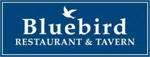 The Bluebird Restaurant & Bar