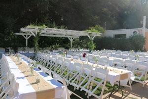 Malibu Phoenix: Weddings & Events