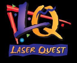 Laser Quest - Knoxville