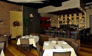 Graziella's Italian Restaurant