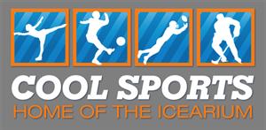 Cool Sports Icearium