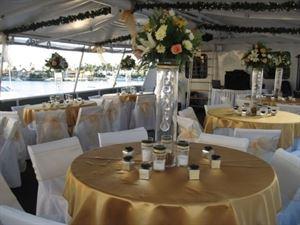 Admiral Yacht Charters Newport Beach